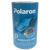 p-Acry-C2-Akrilik-Cİzilmes-Vernik