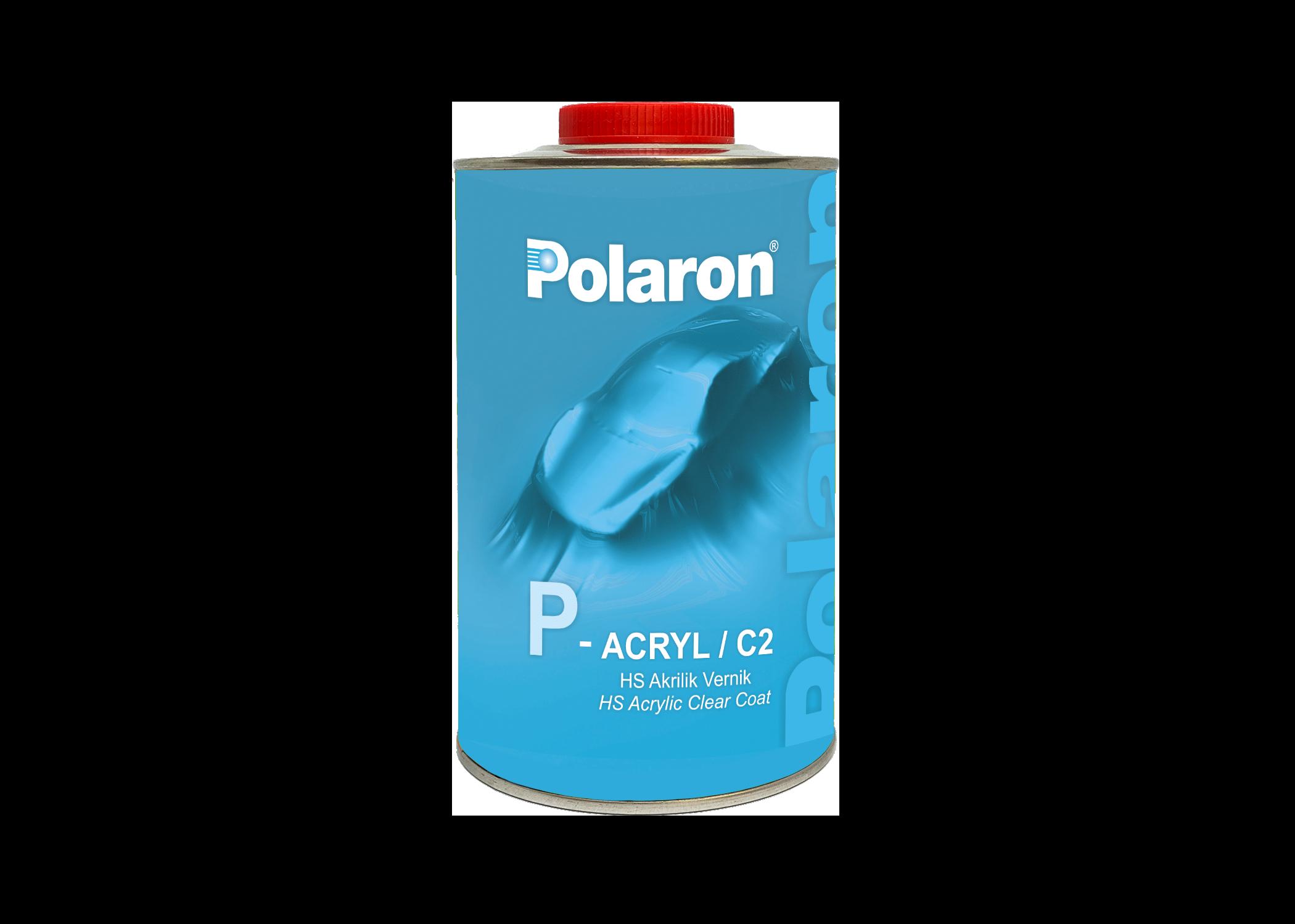 P-Acryl _ C2
